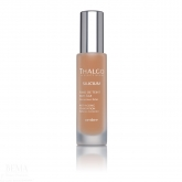 Thalgo Silicium Anti Ageing Foundation Ambre 30ml