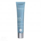 Thalgo BB Cream Ivore 40ml