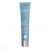 Thalgo BB Cream Naturel 40ml