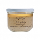 Thalgo Spa Polynesia 5 Oceans Gommage Delicieux Exotic Island Body Scrub 270g