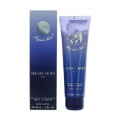 Hanae Mori Magical Moon Lotion Pour Le Corps 150ml