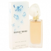 Hanae Mori Butterfly Eau De Perfume Spray 30ml