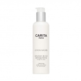 Carita Classiques Lotion Nacree Cleansing Milky Emulsion For Face And Eyes 200ml