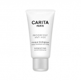 Carita Progressif Biological Mask 75ml