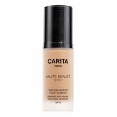 Carita Eclat Jeunesse Spf15 Maquillage 3 Beige Rose 30ml