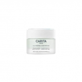 Carita Ideal Controle Powder Emulsion Combination to Oily Skin 50ml