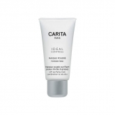 Carita Ideal Controle Masque Poudré Piel Mixta y Grasa 50ml