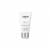 Carita Ideal Hydratation Gommage Des Lagons 50ml