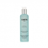 Carita Ideal Hydratation Gelee Des Lagons Desmaquillador 200ml