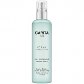 Carita Ideal Hydratation Eau Des Lagons 200ml