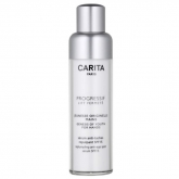 Carita Progressif Lift Fermeté Genesis Of Youth For Hands Anti Spot Serum Spf15 50ml