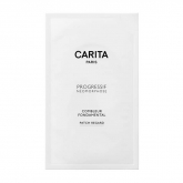 Carita Progressif Neomorphose Combleur Fondamental Patch Regard 5X2 Units