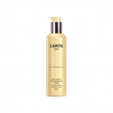 Carita Beauty Body Milk 14 200ml