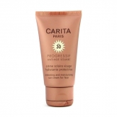 Carita Progressif Anti Age Solaire Protecting Sun Cream For Face Spf30 50ml