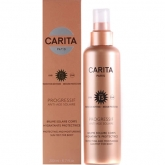 Carita Progressif Anti Age Solaire Sun Mist For Body Spf15 200ml