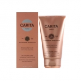 Carita Progressif Anti Age Solaire Protecting Sun Milk For Body Spf20 150ml