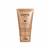Carita Progressif Anti Age Solaire After Sun Cream For Body 150ml