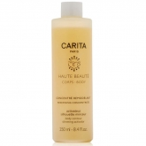 Carita Haute Beauté Corps Redefining Concentrate 250ml