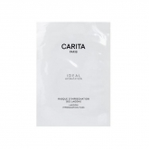 Carita Ideal Hydratation Masque D'Impregnation Des Lagons 10 Einheiten