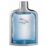 Jaguar Classic Eau De Toilette Vaporisateur 100ml