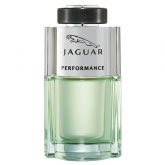 Jaguar Performance Eau De Toilette Spray 40ml