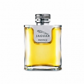 Jaguar Prestige Eau De Toilette Spray 50ml