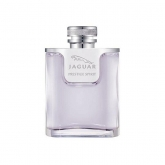 Jaguar Prestige Spirit Eau De Toilette Spray 100ml