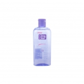 Clean & Clear Tonic Puntos Negros 200ml