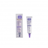 Clean & Clear Advantage Immediate Action Gel 15ml