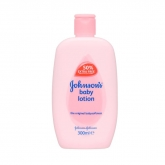 Jonshons Baby Body Lotion 300ml