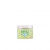 Le Petit Marseillais White Clay And Jasmine Mask 300ml