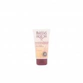 Le Petit Marseillais Repair Hand Cream 75ml