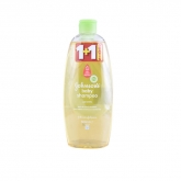 Johnsons Camomile Shampoo 500ml Set 2 Pieces