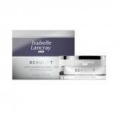 Isabelle Lancray Beaulift Crème Jeunesse Du Visage 50ml