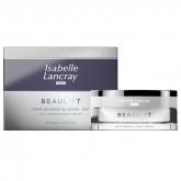 Isabelle Lancray Beaulift Crème Jeunesse Du Visage Nuit 50ml