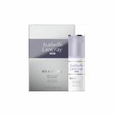 Isabelle Lancray Beaulift Radiant Eyes Creamy Serum 20ml