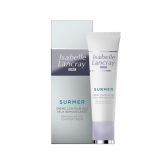 Isabelle Lancray Surmer Remodeling Eye Contour Cream 25ml