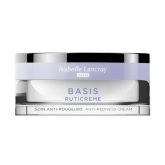 Isabelle Lancray Basis Ruticreme Anti Redness Cream 50ml