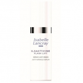 Isabelle Lancray Ilsactivine Flash Lift Anti Wrinkle Serum 5ml