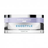 Isabelle Lancray Egostyle Mission Defense Crème 24h 50ml
