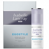 Isabelle Lancray Egostyle  Hyaluronic Total Repair 20ml