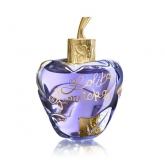 Lolita Lempicka Eau De Perfume Spray 50ml