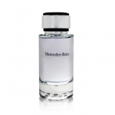 Mercedes-Benz Eau De Toilette Spray 120ml