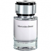 Mercedes Benz Eau De Toilette Spray 40ml