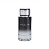 Mercedes Benz Intense Eau De Toilette  Spray 120ml