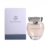 Mercedes Benz For Woman Eau De Perfume Spray 60ml