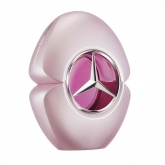 Mercedes Benz Woman Eau De Perfume Spray 60ml