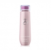 Mercedes Benz Woman Body Lotion 200ml