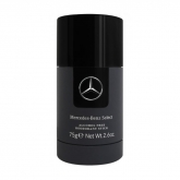 Mercedes Benz Select Deodorant Stick 75g