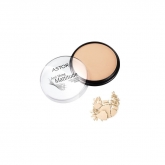 Astor Anti Shine Powder Mattitude 004 Sand